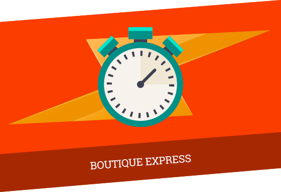 Boutique Express