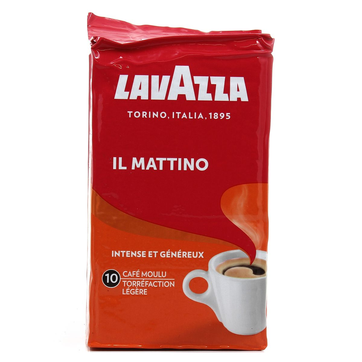 Cafe Il Matino 250g