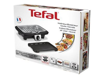 Barbecue Table Tefal Yy3818fb