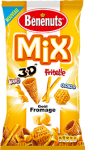 Benenuts 3ds Mix Fromage 110g