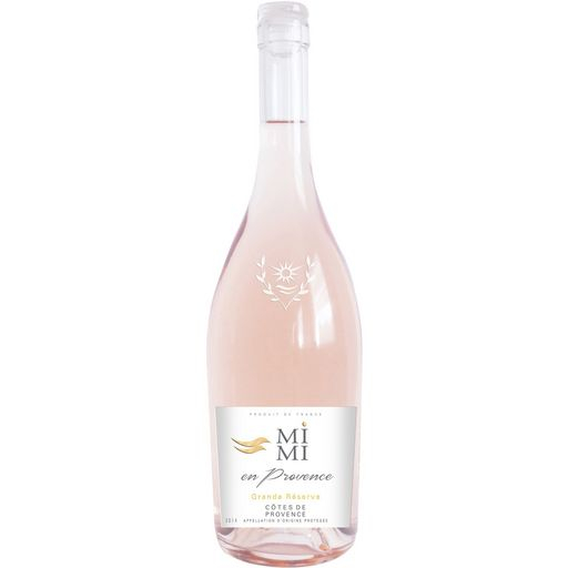Cdp Mimi Provence Rs 75cl